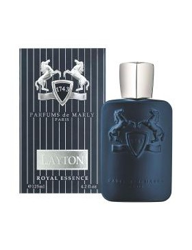 PARFUMS DE MARLY  LAYTON 125ml