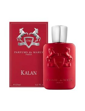 PARFUMS DE MARLY  KALAN 125ml