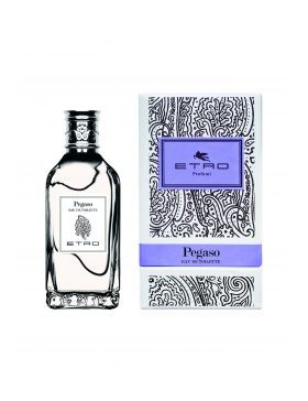 PEGASO EDT  100ml  ETRO...