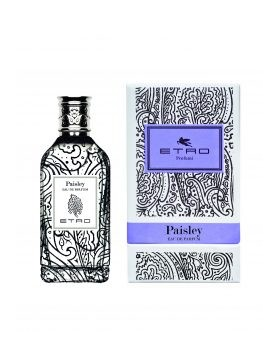 PAISLEY  EDP  100ml   ETRO...