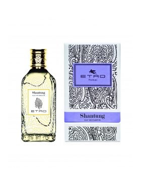 SHANTUNG  EDP  100ml   ETRO...