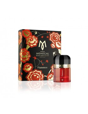 FLAMENCO 50ml  RAMON MONEGAL