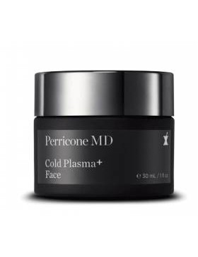 COLD PLASMA PLUS FACE 30ml...