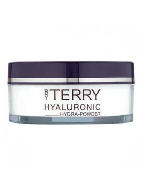 HYALURONIC HIDRA POWDER  BY...