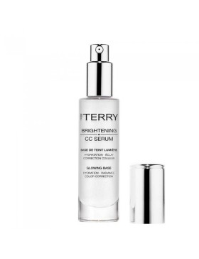 CC  LUMI  SERUM    BY TERRY