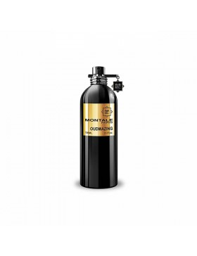 MONTALE OUDMAZING 100ml