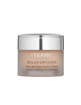 BASE ECLAT OPULENT  BY TERRY