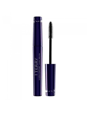 LASH-EXPERT MASCARA  BY TERRY