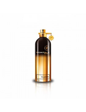 MONTALE  SO AMBER  100ml