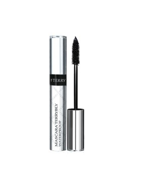 MASCARA TERRYBLY WATERPROOF...