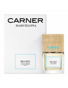BO-BO CARNER BARCELONA 100ml