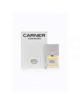 CARNER SWEET WILLIAM  100ml
