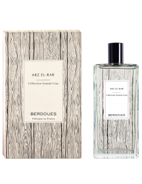 BERDOUES COLLECTION ARZ...
